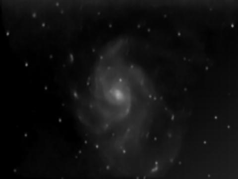2069570-M101 - Pinwheel Galaxy - Epsilon zoom1.jpg