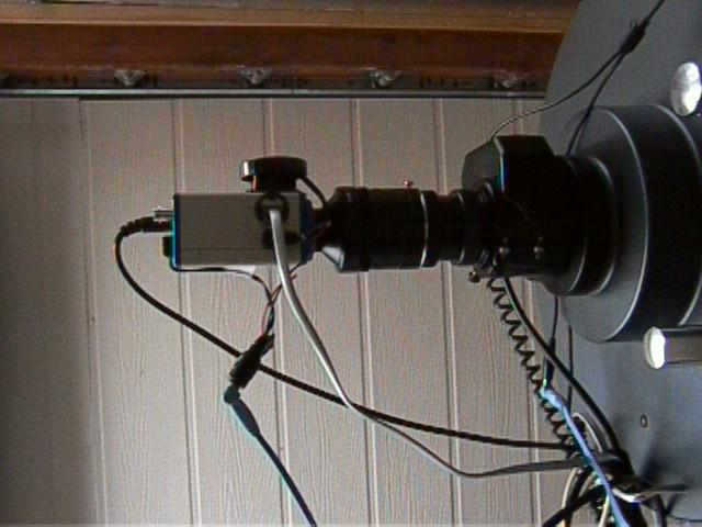 2058072-polariscam.jpg
