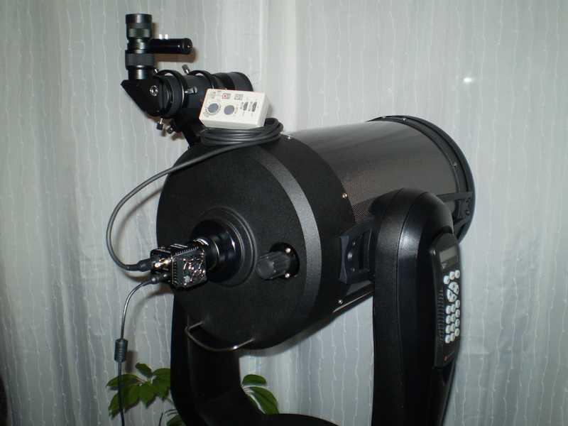 2047415-scope.jpg