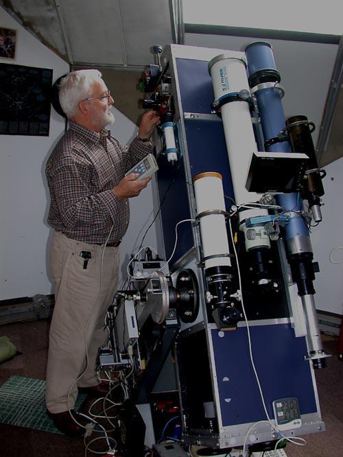 2048908-Shevill & Observatory.jpg