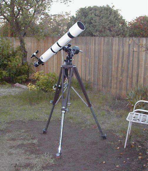 2074200-Orion 120 + Houston Fearless 2.jpg