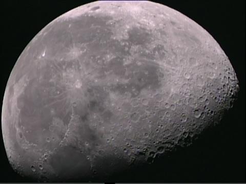 2052948-MCHP -9-2-07 moon small.jpg
