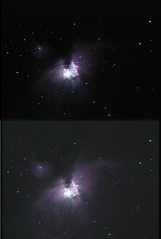 2053011-M42 with gamma change.JPG