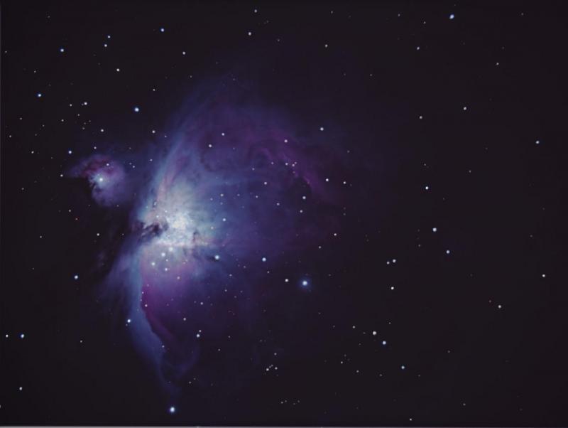 2787229-Orion stack test 30%.jpg