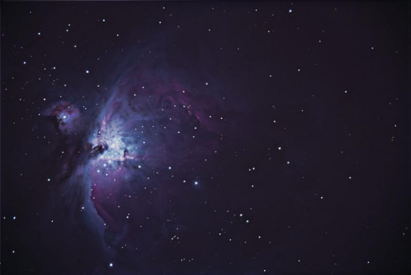 2817689-Orion stack redo 30%.jpg