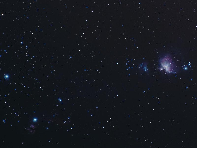 2817706-Orion Wide Updated 1600x1200b.jpg
