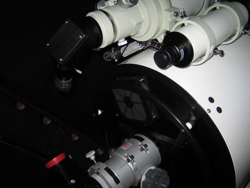 3522421-which-eyepiece.jpg