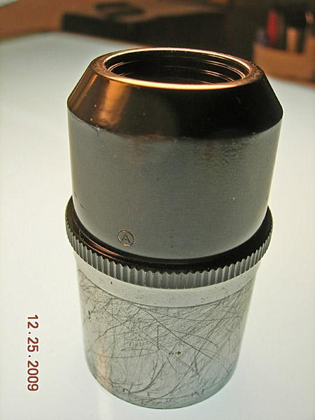 3521760-Circle A eyepiece001-small.jpg