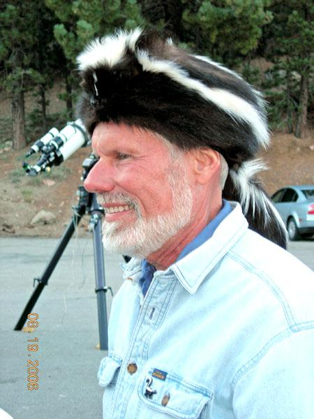 3526843-PROVIN SKUNK HAT-small.jpg