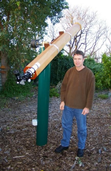 3523459-Telescope & Pier 200806 004.jpg