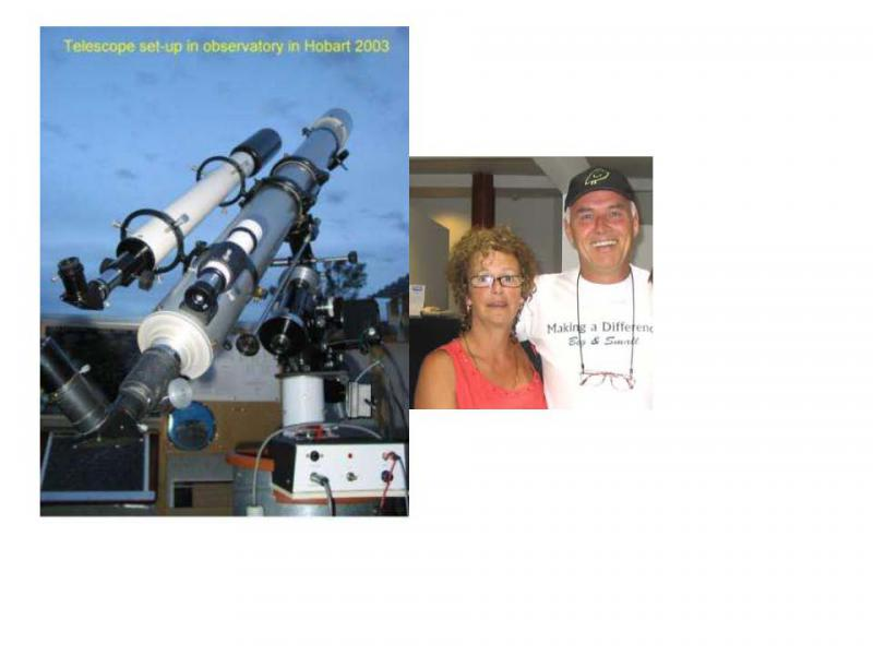 3522706-Telescope and Marion and David.jpg
