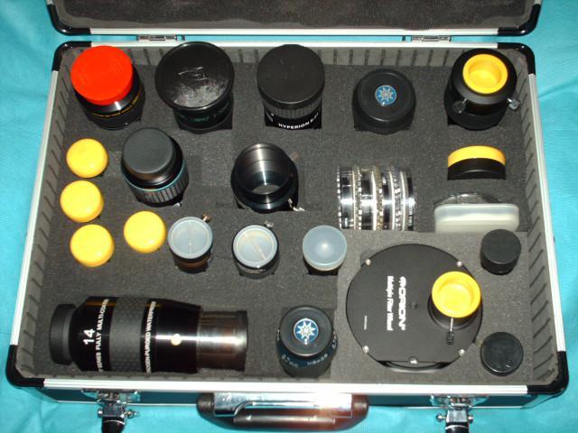 4280756-DSO Eyepiece Case.jpg