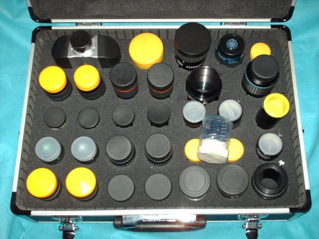 4280822-Planets & Moon Eyepiece Case.jpg