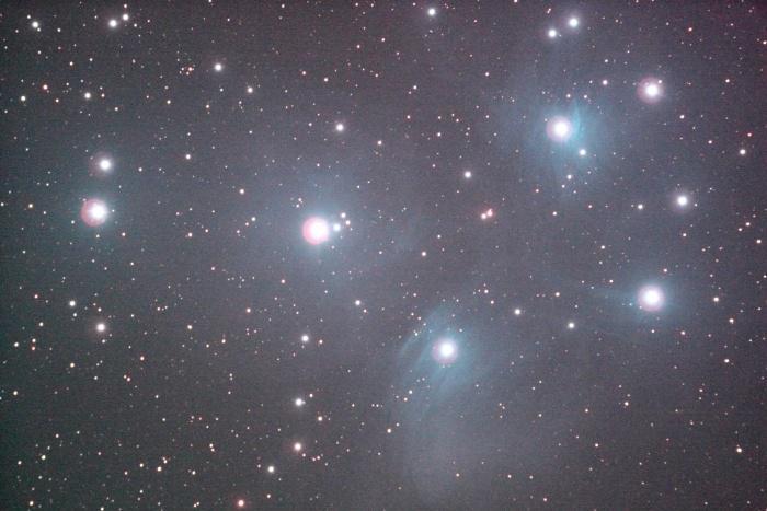 5574089-Pleiades_cn.JPG