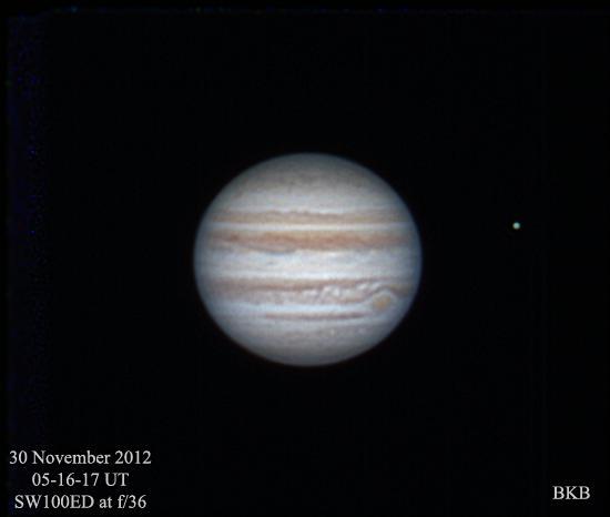 5548739-Jupiter SW100ED0014 12-11-30 05-16-17 UT.jpg