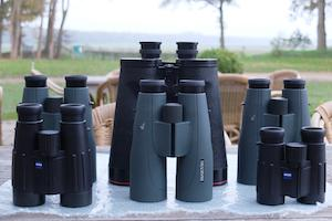 6248840-Dimensions Nikon 18x70, SLC 56 FL 32 FL 42.jpg