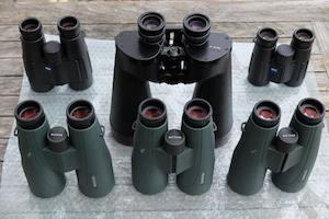 6248843-Dimensions above Nikon 18x70, SLC 56 FL 32 FL 42.jpg
