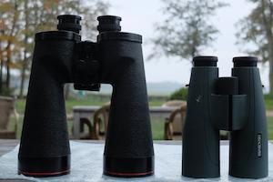 6248849-Nikon 18x70, SLC 15x56.jpg
