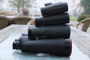 6248878-Nikon 18x70, SLC 56 , FL32 and 42.jpg