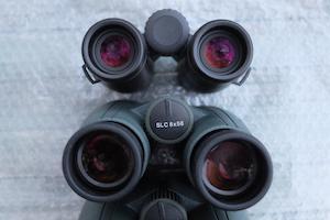 6248885-SLC 8x56 , FL7x42 eyepieces.jpg