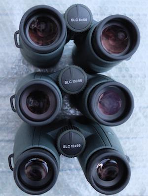 6249096-SLC 56's eyepieces vs 2.jpg