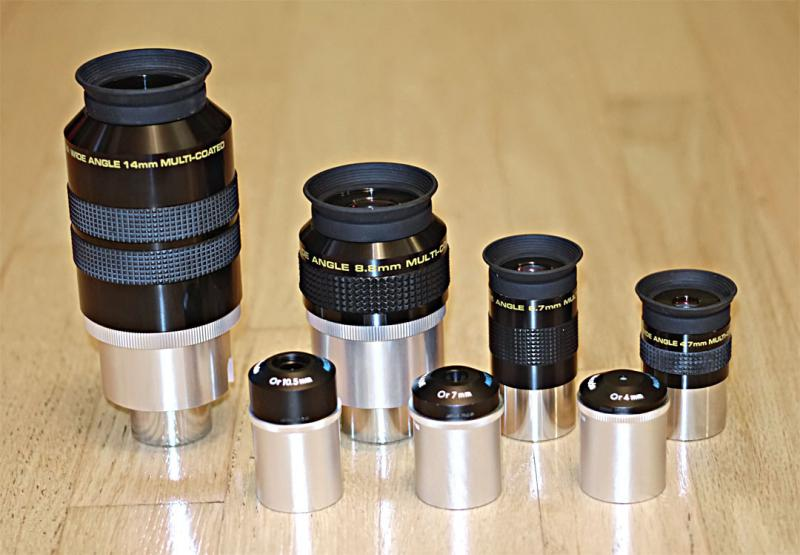 6275796-Meade Collection (small).jpg