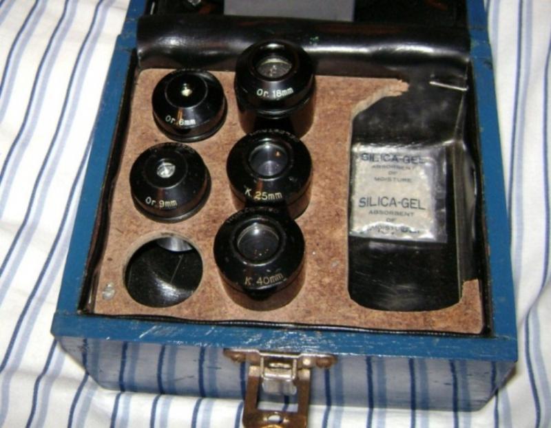 6261795-a celestron vintage DSC01256.jpg