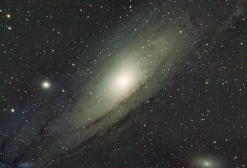 6275810-Andromeda Galaxy.jpg