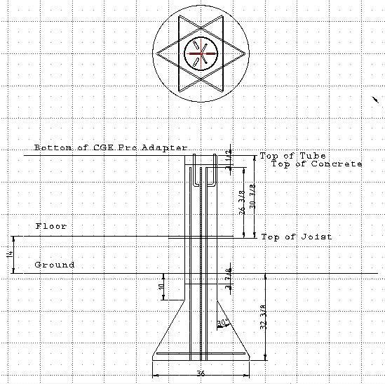 6282735-Pier Design.jpg