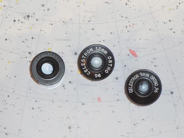 6261785-Tasco_60mm_9zh.jpg