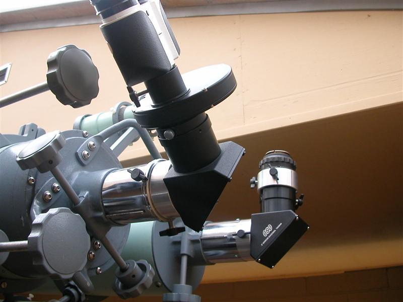 6246035-Rotating Focuser 2013 004 (Medium).jpg