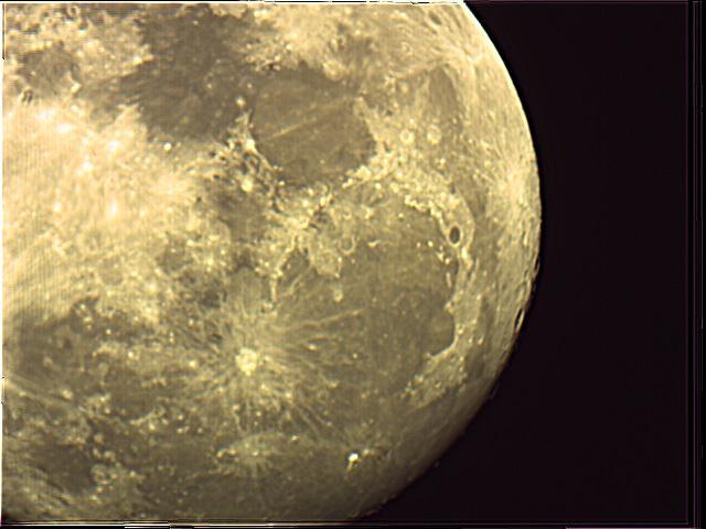 6255515-moon revised.jpg