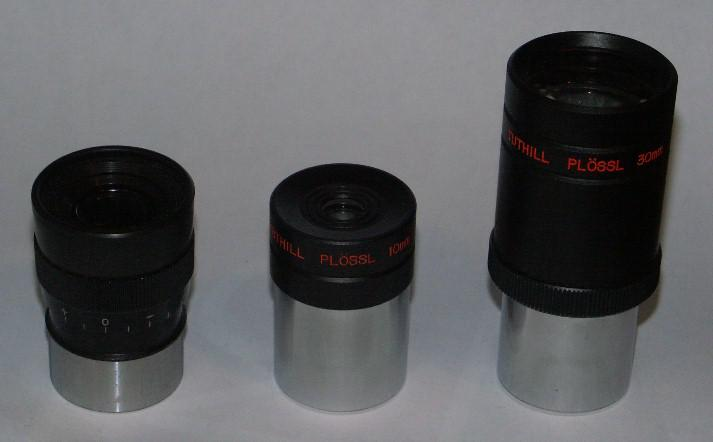 6265548-3_eyepieces.jpg