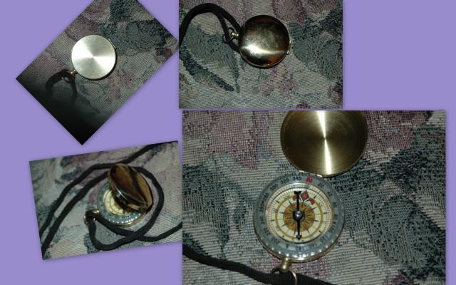 6266194-Compass.jpg