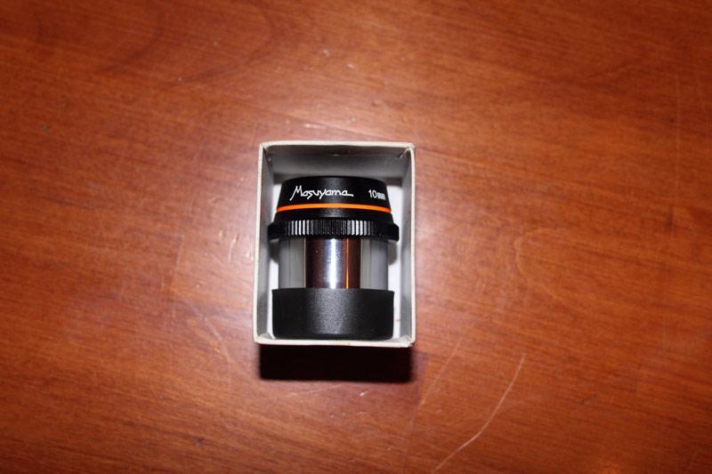 6260335-Masuyama-10mm-CN.jpg