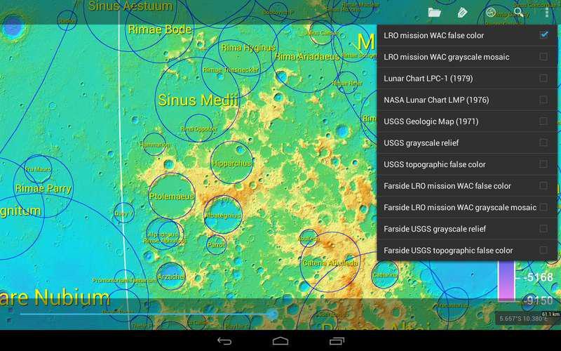 6247903-LunarMapHDTablet.jpg