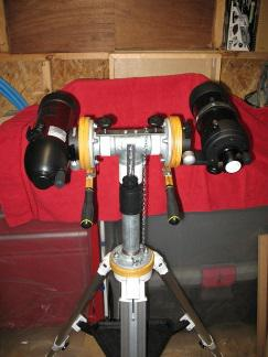 6238306-Dual-Pipe-Mount-small.jpg