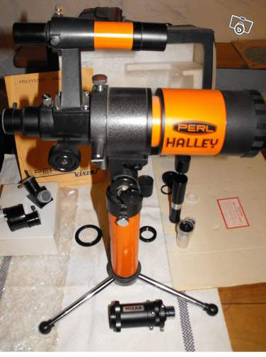 Perl Vixen Halley 70-1.jpg