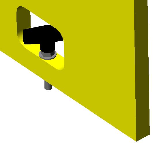 knob off-angle.PNG