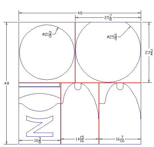 Z cut pattern.PNG