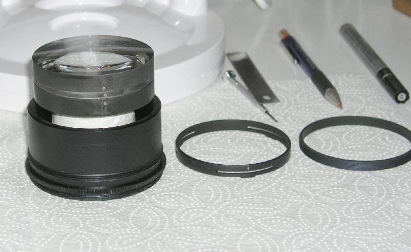 FCT 65 Lens.jpg