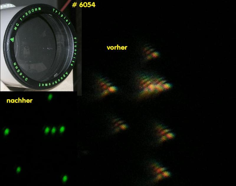 FCT 65 Coma.jpg