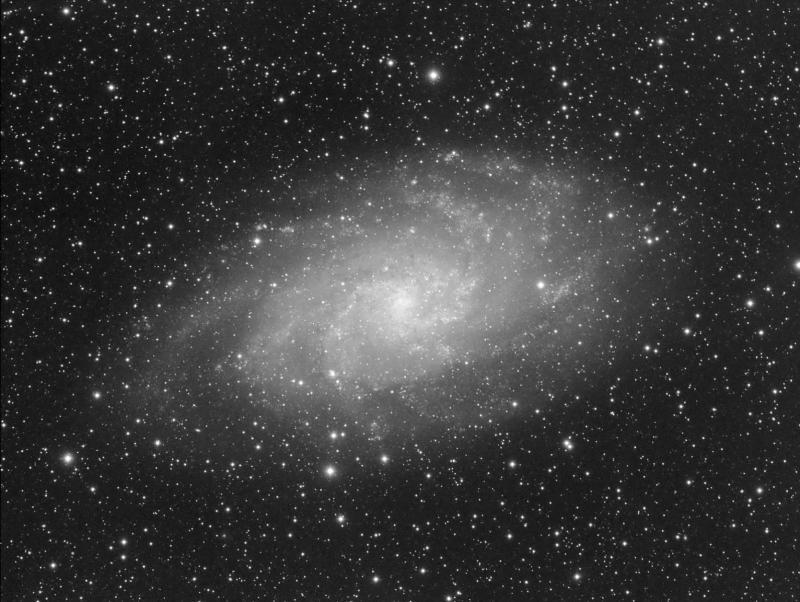 M33_AP Traveler_FLI ML8300_1x30min_m30*C_WV_CN.jpg