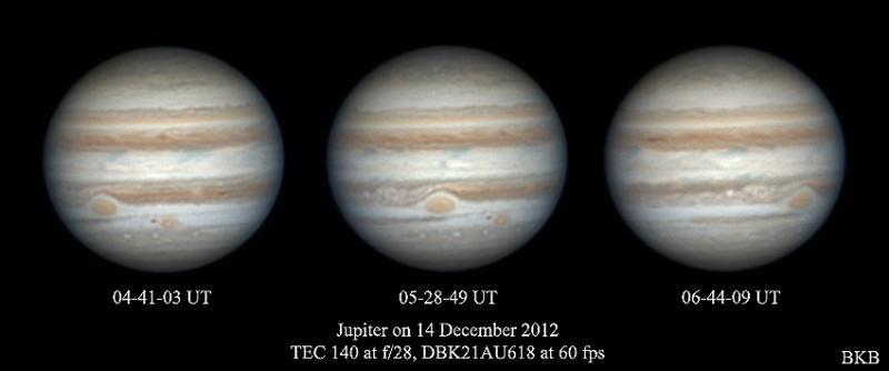 Jupiter TEC140_SBS_14 December 2012_v2.jpg