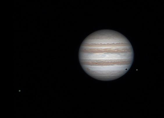 conv_Jupiter TEC1400001 12-12-13 22-16-19_g4_b3_ap26_baseR5 copy.jpg