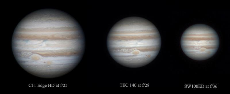 Jupiter C11 Edge_TEC 140_SW100ED_SBS v2 copy.jpg