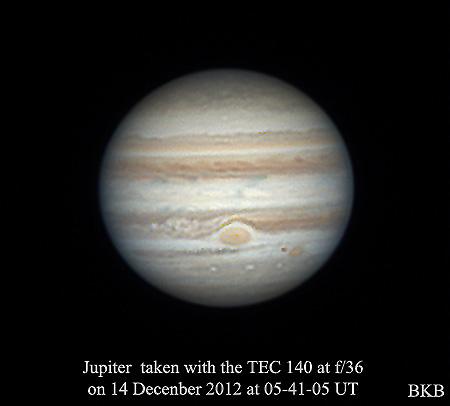 Jupiter TEC140_0020 12-12-14 05-41-05 UT_v3.jpg