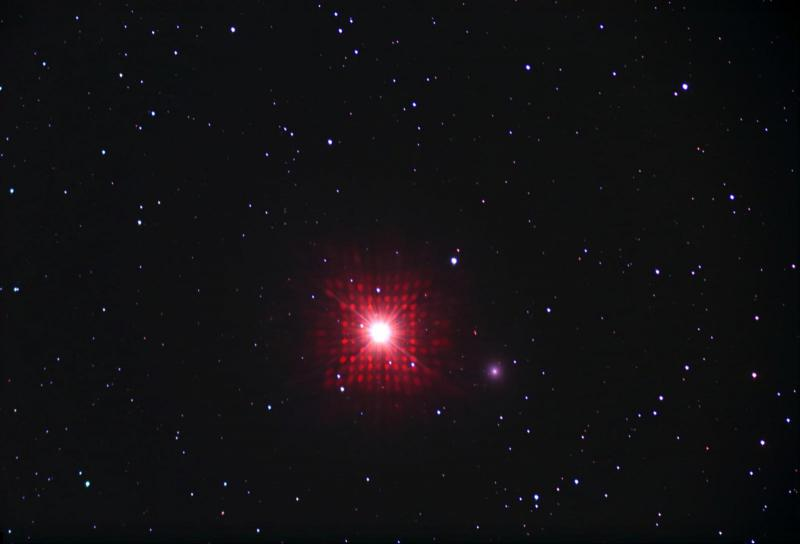 NGC404 Combine1.jpg