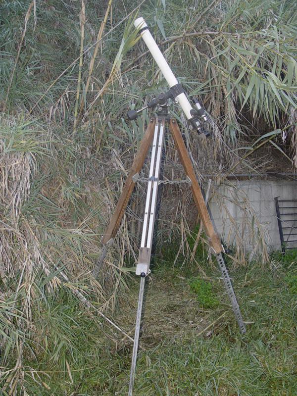 SpaceScope00.jpg