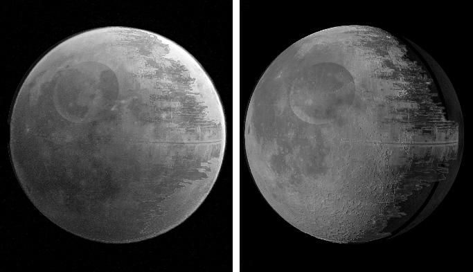 moon deathstar1.jpg